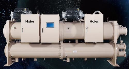冷冻机组丨制冷剂不足对冷冻机组制冷系统有何危害